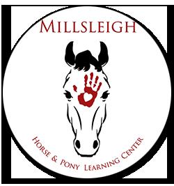 Millsleigh Farm