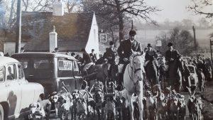 Millsleigh-history-03